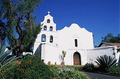San Diego Student Travel Trips