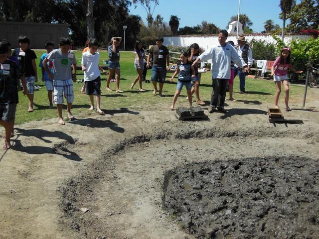 Santa Barbara Student Travel Trips
